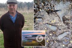 Роздягаються догола та їдять землю: в Росії на новому 'перевалі Дятлова' масово гинуть люди