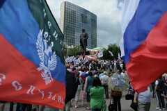 Росія розставляє пастки для України