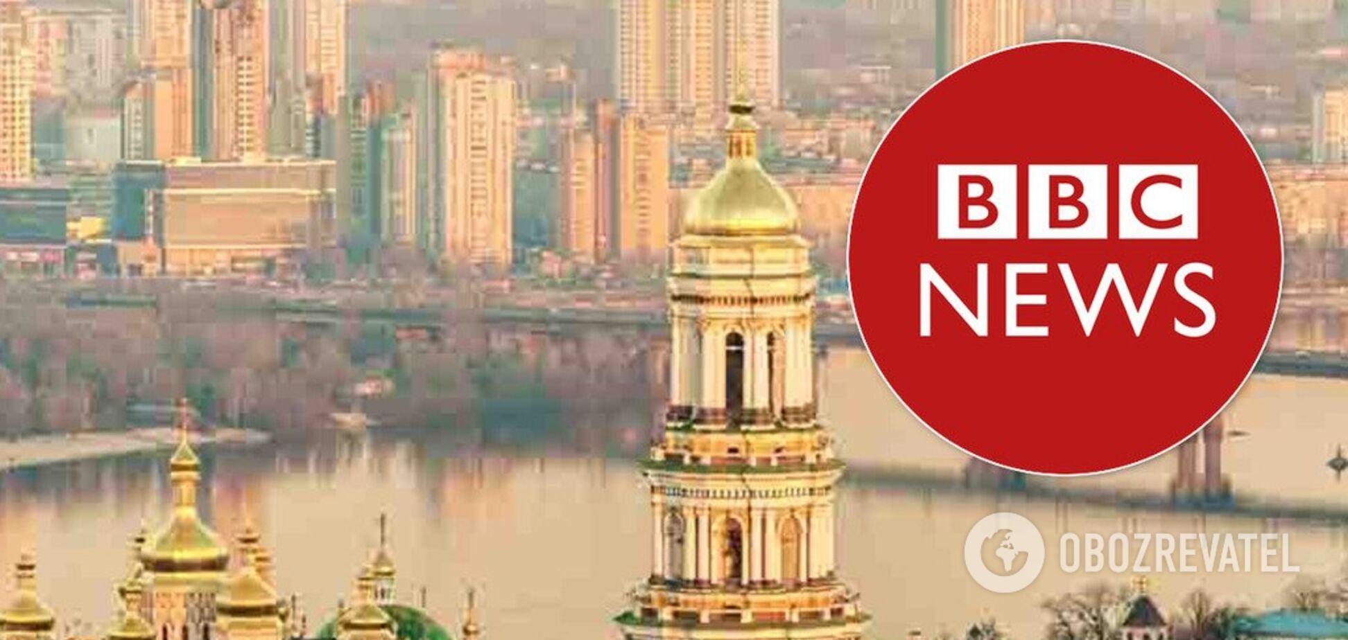 'Kiev' на 'Kyiv': Україна здобула важливу перемогу