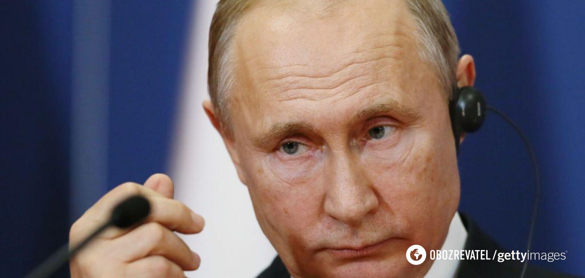 'Похоронний марш': у мережі висміяли російський гімн, виконаний у Саудівській Аравії