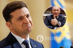 'Путін підвищує ставки': експосол дав невтішний прогноз щодо Донбасу