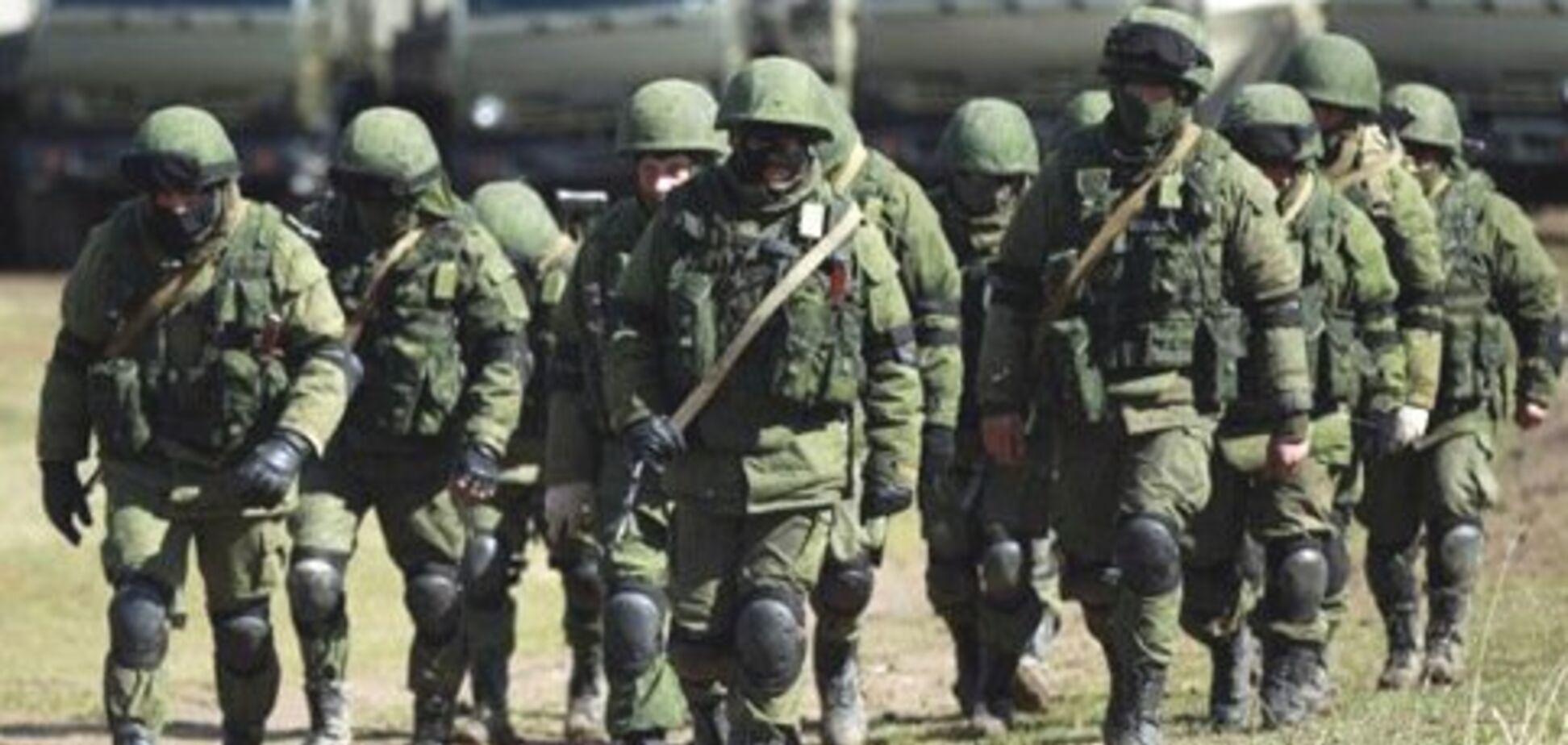 ЗСУ зупинили: став відомий скандальний нюанс захоплення Криму
