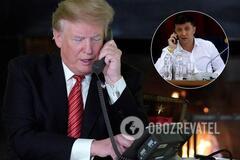 <strong>Трамп врятував Зеленського?</strong> Чалий дав несподівану оцінку скандалу