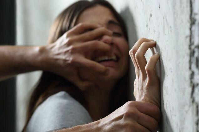 Під Харковом чоловік розпоров пах ґвалтівнику своєї дружини