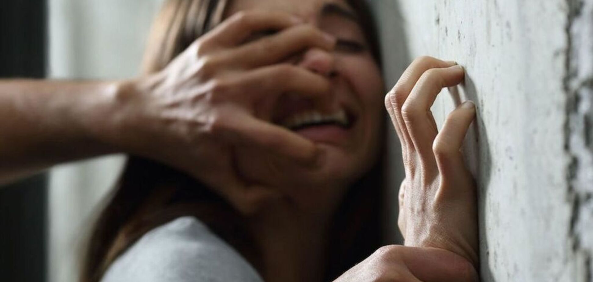 Розпоров пах: під Харковом чоловік жорстко помстився ґвалтівнику своєї дружини