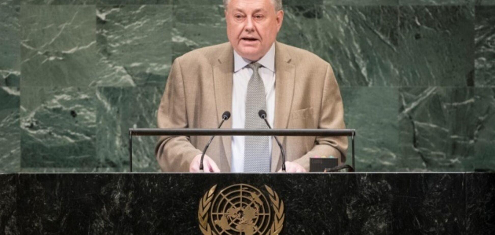 ООН зловила Путіна на підлості з росіянами в Криму: в чому справа