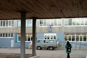 Надышался дезодорантом: в России со школьником случилось смертельное ЧП