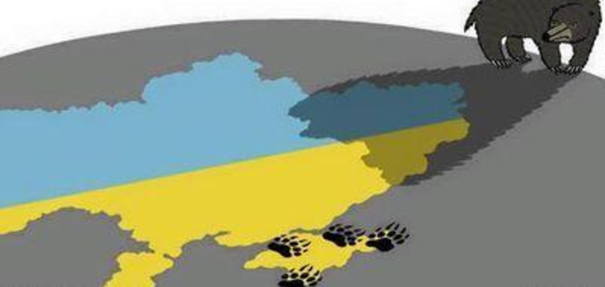 Донбасс и Крым интегрировать пока невозможно