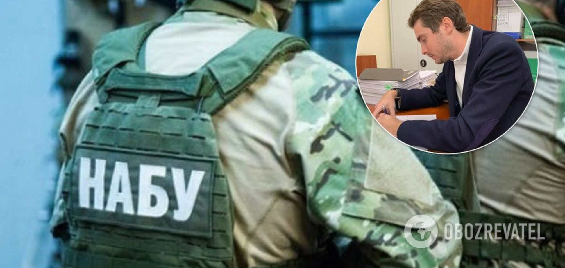 'Политические репрессии': у Кличко рассказали о давлении НАБУ