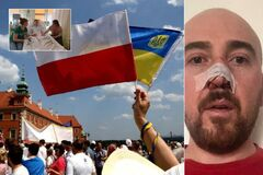 Бьют, увольняют и не платят: как страдают украинские заробитчане в Польше