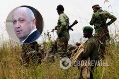 'Найдут и закопают': в России озвучили версию 'гибели' повара Путина