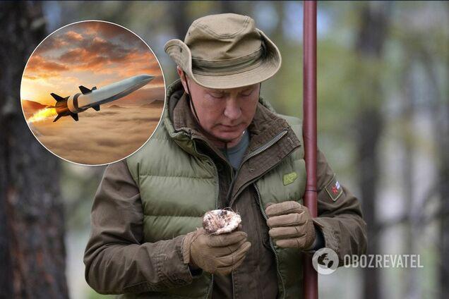 """""""Давно уже не лидер"""": стало известно, в чем Россия уступила США"""