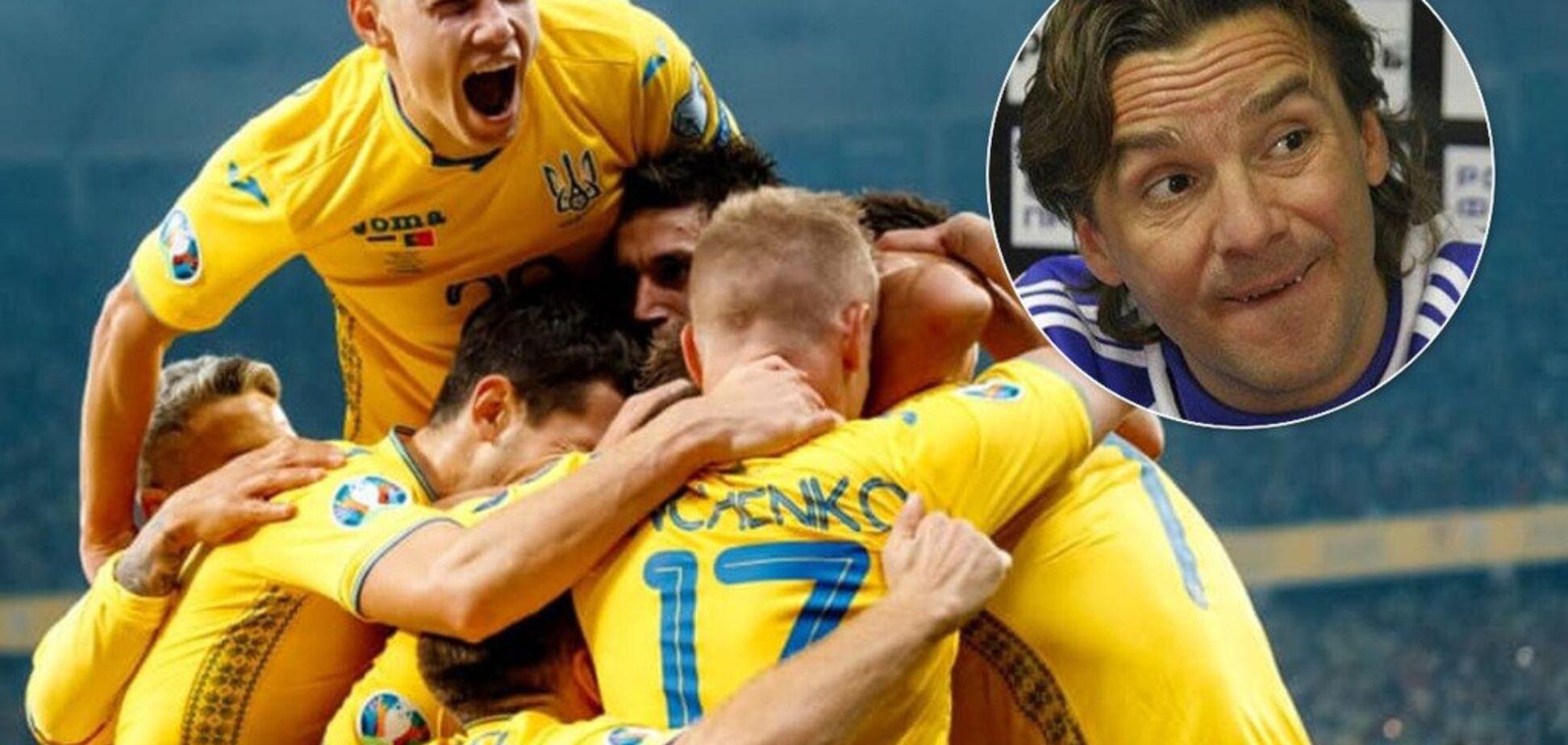 Легендарный российский футболист унизил Украину и получил ответку