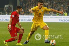 Когда жеребьевка Евро-2020: в какой корзине Украина
