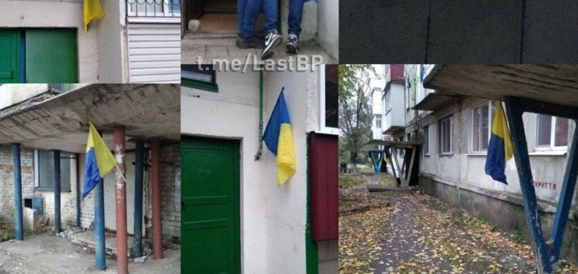 'Боятся 'освободителей ЛНР': блогер рассказал о протестах против отвода ВСУ в Золотом