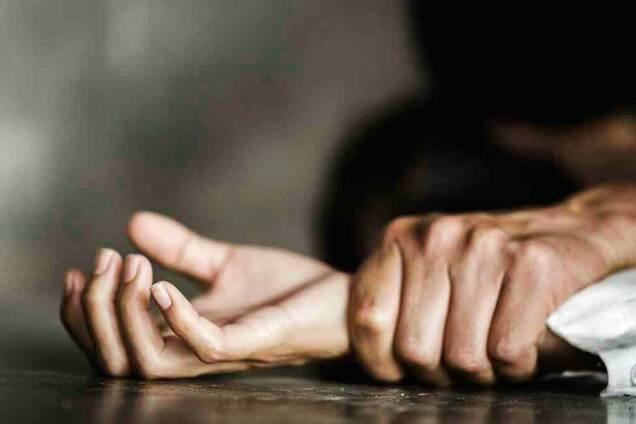 Под Харьковом муж жертвы отрезали половой орган насильнику