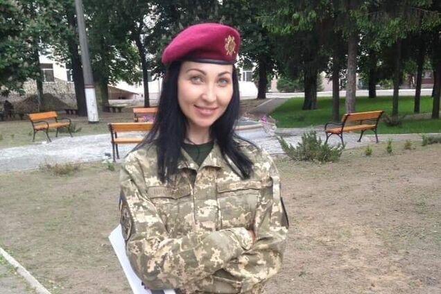 Склоним головы и воздадим честь тяжелой утрате семьи Никоненко