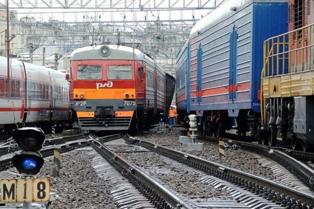 'Заблудились!' В России оскандалились, высадив с поезда дипломатов США