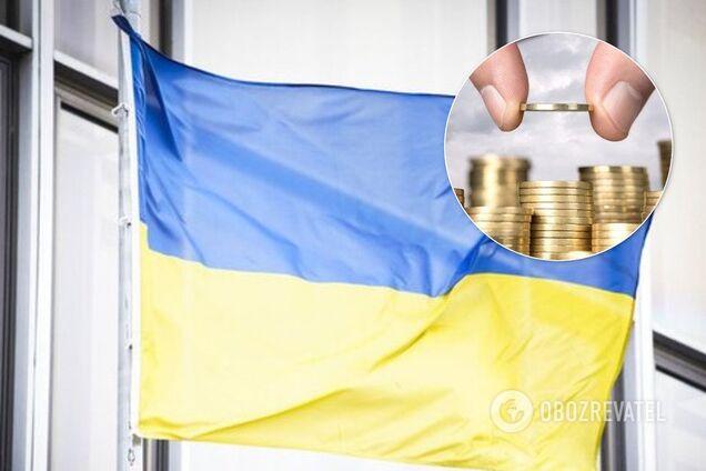 Україна може отримати 500 млн євро макрофінансової допомоги від Європейського Союзу