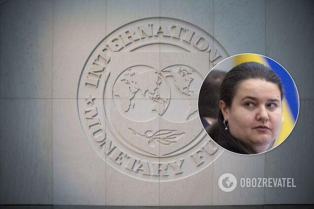 Україну офіційно виключили з групи СНД