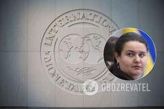 Украину официально исключили из группы СНГ