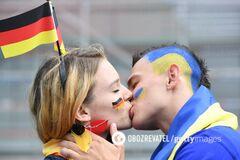 Украина сыграет с Германией: почему это хорошо и чего ждать от жеребьевки Евро-2020
