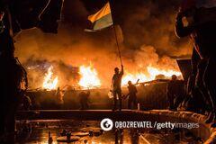 Расстрел людей на Майдане: в ГПУ сообщили о судьбе скандального дела