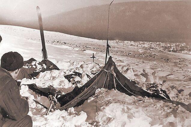Ученые сделали скандальное заявление о перевале Дятлова