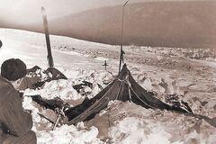 Вчені зробили скандальну заяву про перевал Дятлова