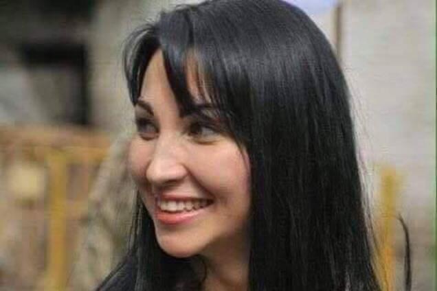 Осталась маленькая дочь: появились новые подробности о погибшей защитнице Украины