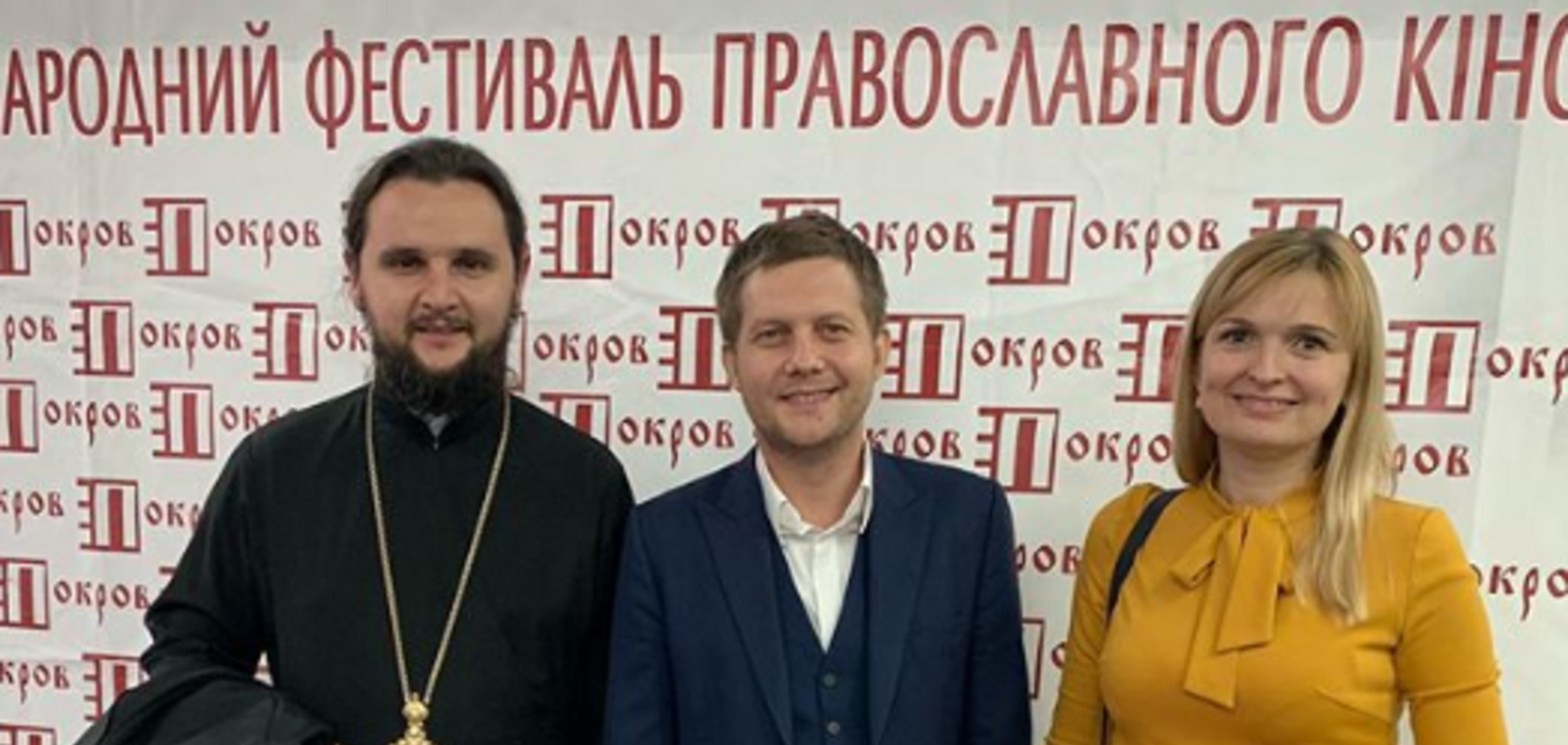 Пробравшийся в Киев Корчевников засветился с победителем 'Голос країни': о ком речь