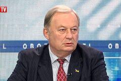 Зеленський має подзвонити Путіну і закінчити війну: Петро Гаращук