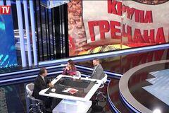 Гречка в Украине снова подорожает: каких цен ждать зимой