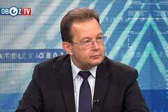 Украина экспортирует 75% того, что производит: экономист