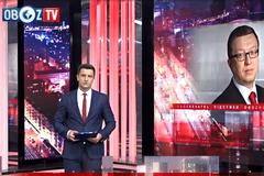 Новая победа ПриватБанка над Коломойским: экономист расставил точки