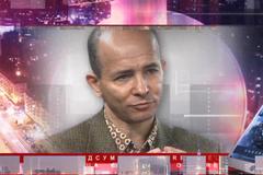 МВФ накреслив Україні 'червону лінію' щодо ПриватБанку – економіст