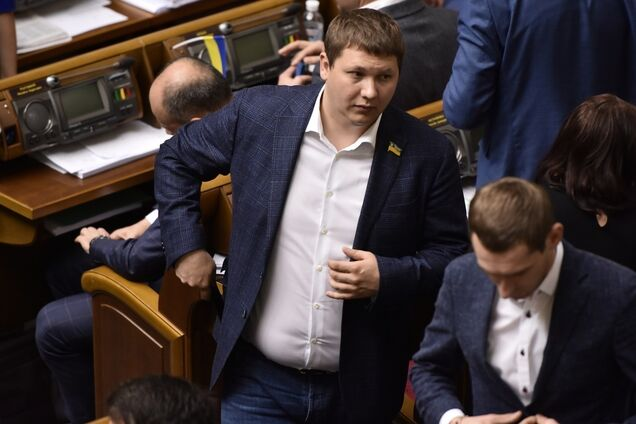 Вячеслав Медяник