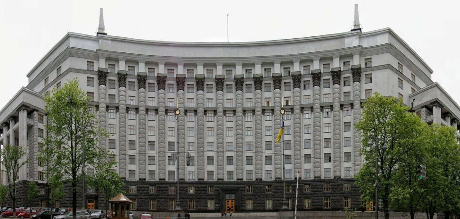 Дії Милованова можуть спровокувати соціальний бунт на Харківщині – ЗМІ