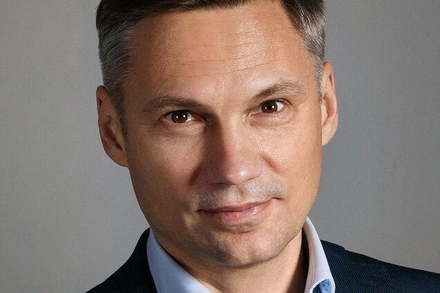 Станіслав Дубко