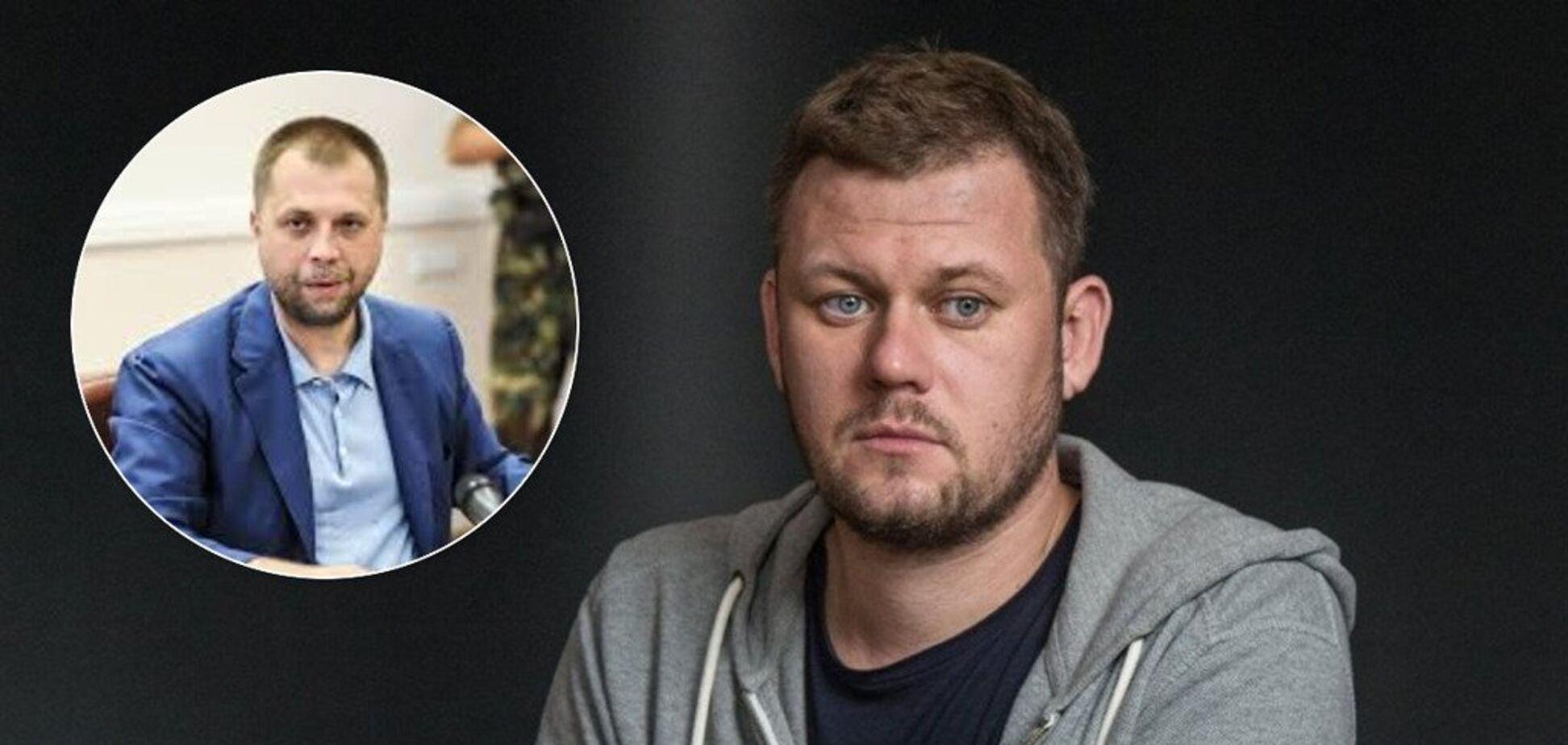 'Розпалювання ненависті!' Казанський пояснив одкровення ексватажка 'ДНР' щодо вбивства Мотороли