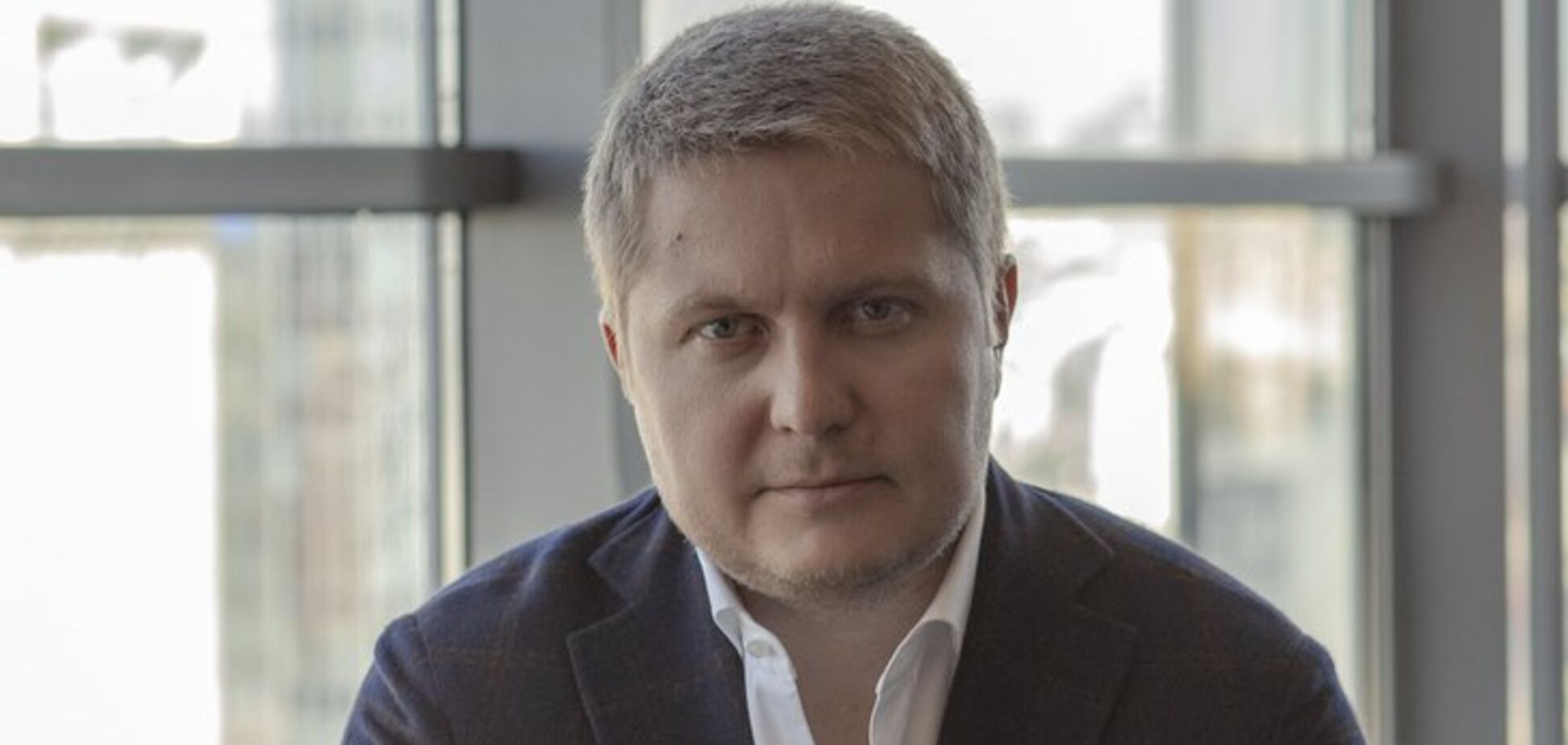 Бюро финансовых расследований Украины: все за и против
