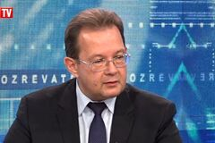 Что будет с ценами на мясо в Украине: экономист дал прогноз на зиму