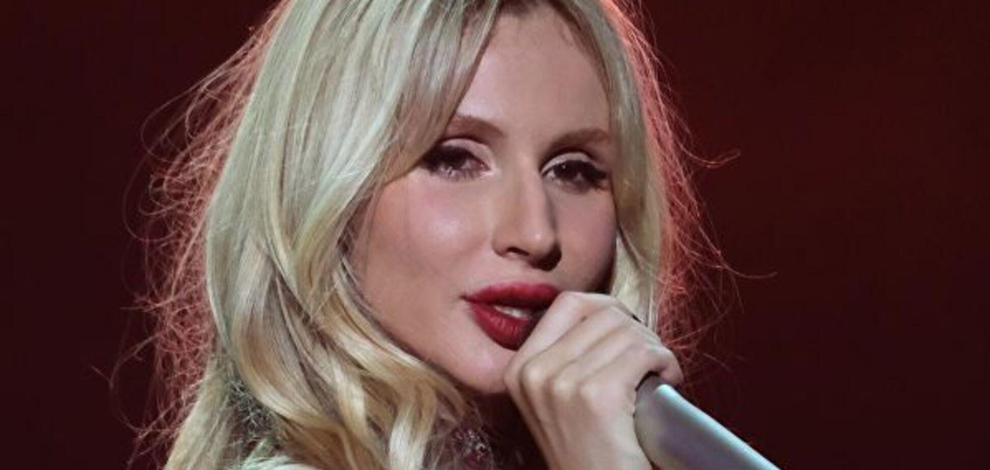 Світлані Лободі – 37: як змінювалася співачка та яку пластику робила