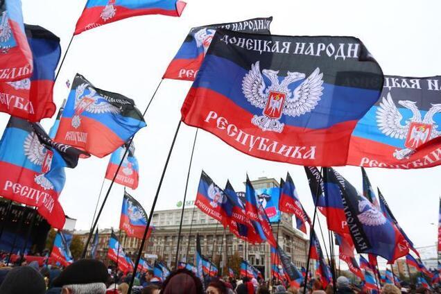 Особый статус навсегда: Россия выдвинула наглые требования по Донбассу
