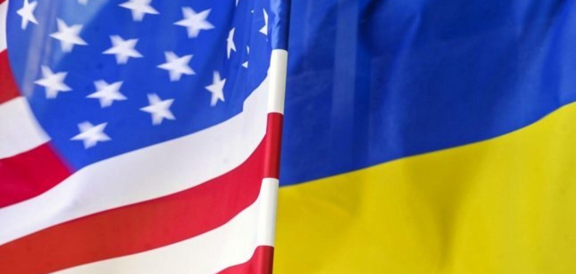 У Трампа случайно проболтались о давлении на Украину