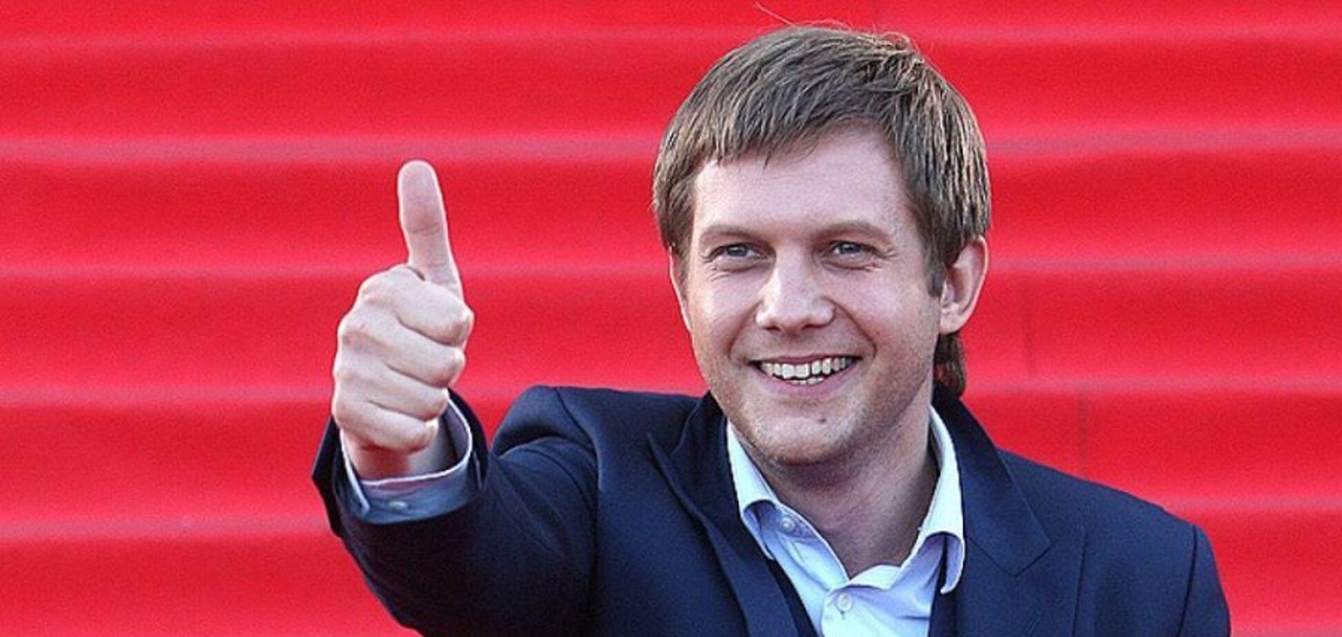 'Тот Киев снова возвращается!' Пропагандист Корчевников высказался о поездке в Украину