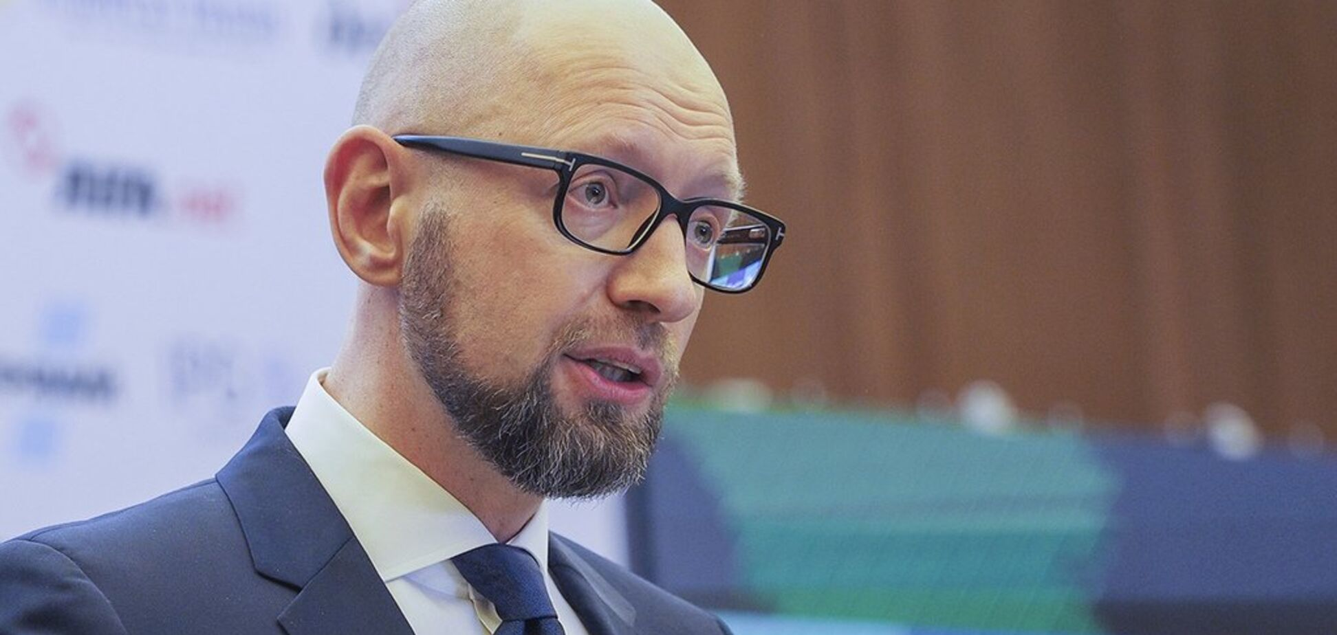 'Співчуваємо': у Яценюка трапилася трагедія у родині