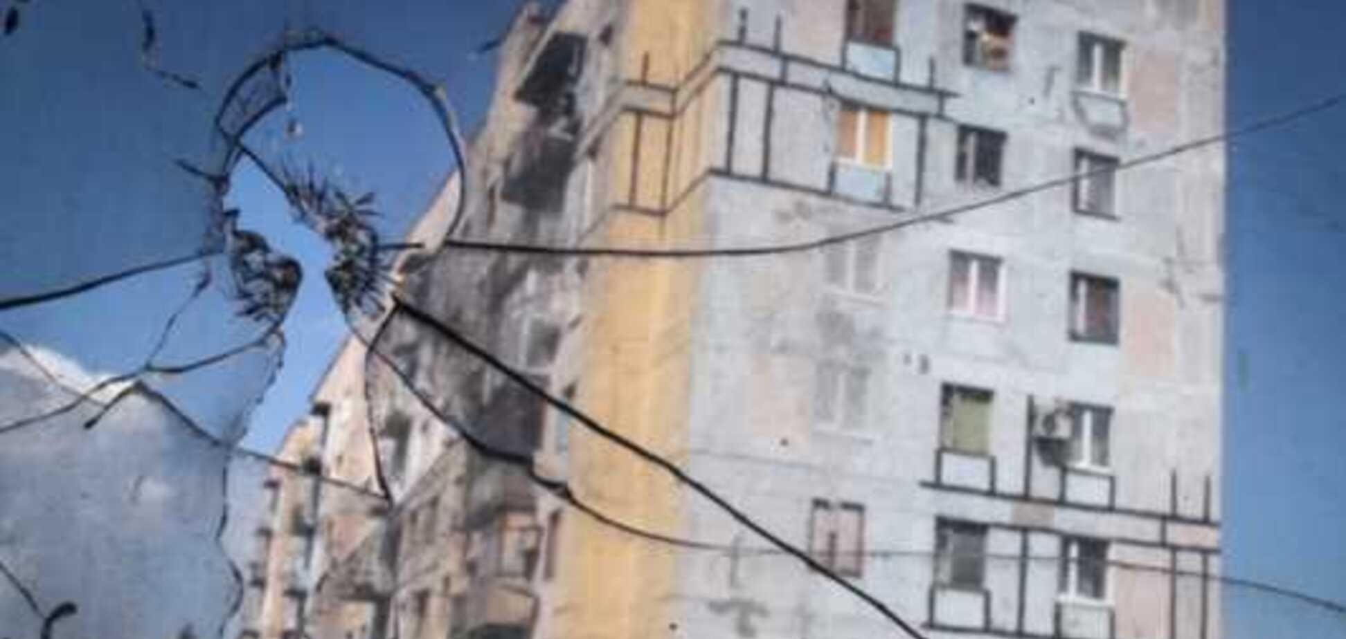 Проект Кремля 'Троянский конь Луганд*нии' потерпел поражение