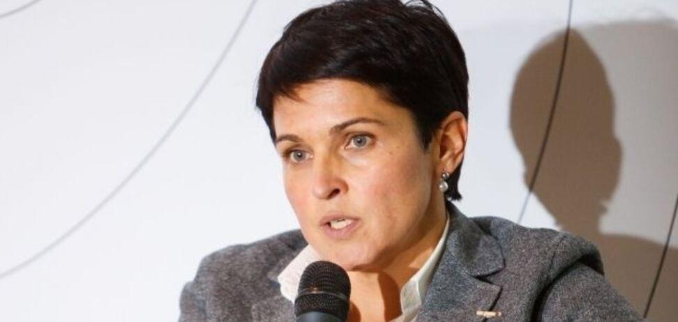 'Могут быть трагическими!' Слипачук предупредила об опасности выборов на Донбассе