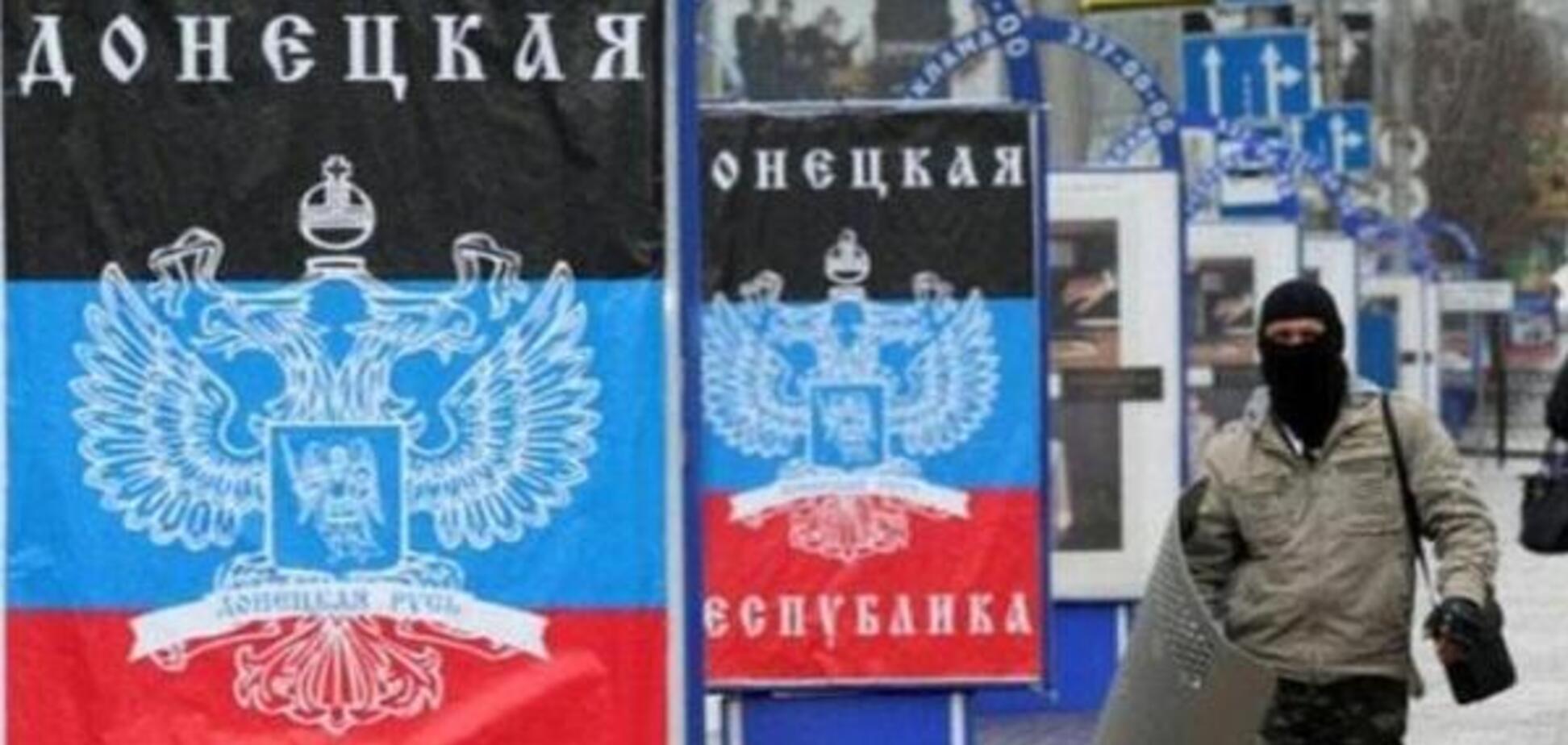 'Во всем виноват Майдан?!' В сети всплыло знаковое фото Донбасса